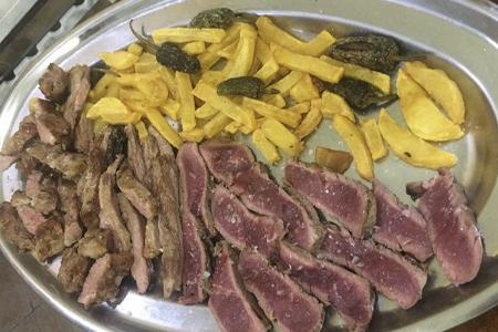 comida_7