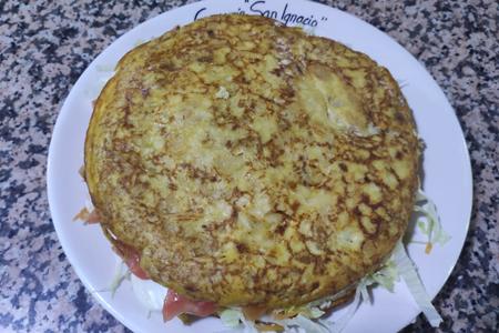 platos_1